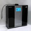KYK Ocean Line Alkaline Water Ionizer 2