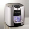 H2O Renaissance – Cold, Ambient and Hot Water Dispenser with UV 2