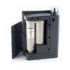 iDUO – Digital Faucet + Undersink Water Ionizer 5