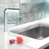 iDUO – Digital Faucet + Undersink Water Ionizer 4