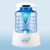H2O EcoSmart™