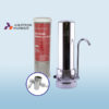 Ahlstrom Disruptor water Filter with Single Versatile Housing