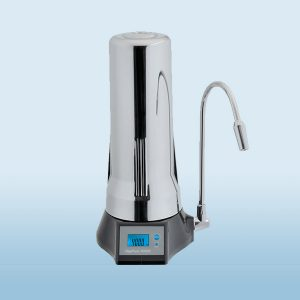 UnoGuard water purifier set