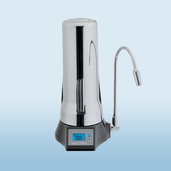 UnoGuard water purifier