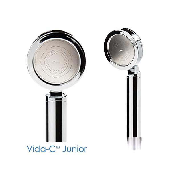 Vida-C Junior view