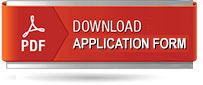 Rental pdf application form